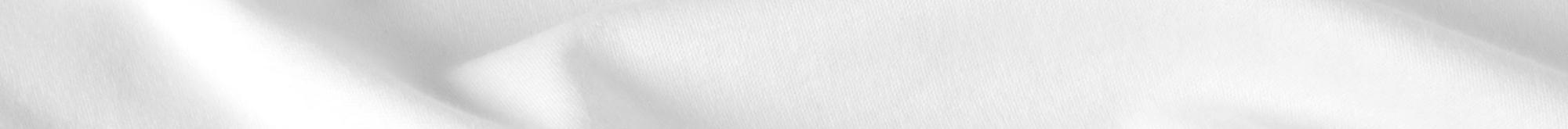 Listpages_underwear_M