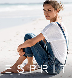 Entrypage_Brands_SS15_Esprit