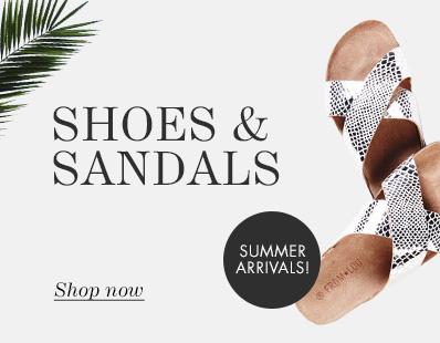 W21_w_5c_shoes_sandals_en
