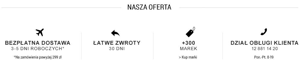 Entry_usp_pl