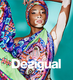 Entrypage_Brands_SS15_Desigual
