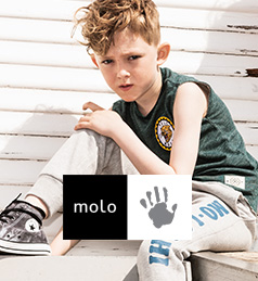 Entrypage_Brands_SS15_Molo