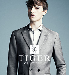 Entrypage_Brands_SS15_Tiger