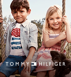 Tommy_kids_entry