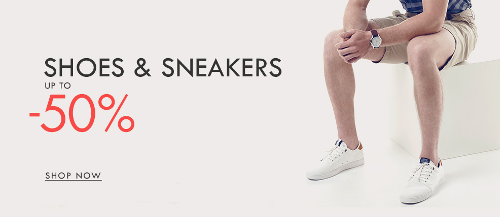 W27_m_shoes_en