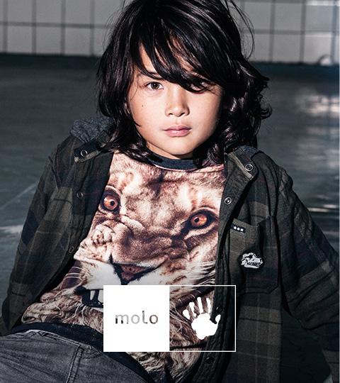Entry_brands_k_molo