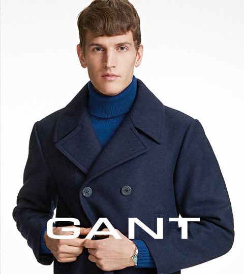 Entry_brands_m_gant