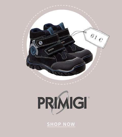 W33_primigi