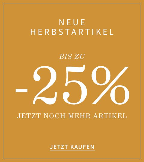 W34_autumn_deals_women_de