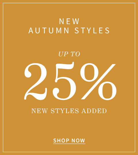 W34_autumn_deals_women_en