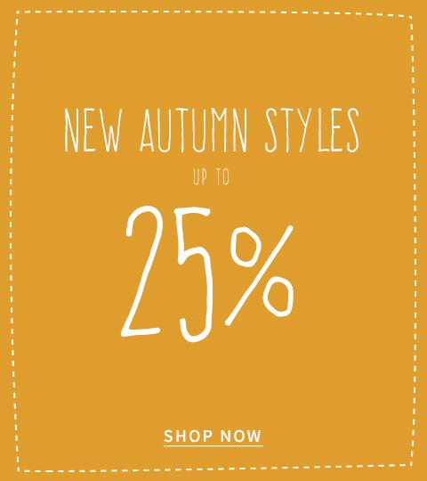 W34_autumn_deals_kids_en