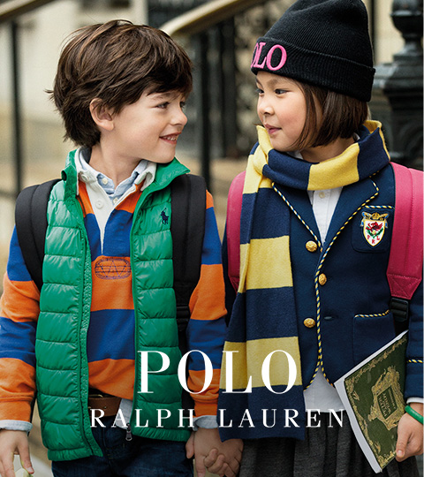 Entry_brands_k_polo