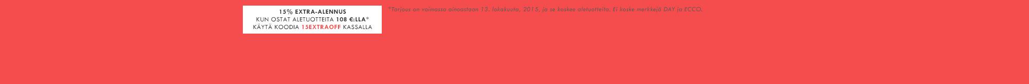 Listpage_15Extra_WM_fi