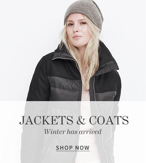 W47_w_2b_jackets_en