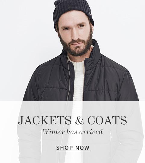 W47_men_jackets_2B_en