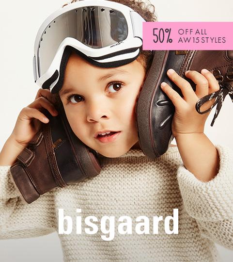 W5_3a_bisgaard_en