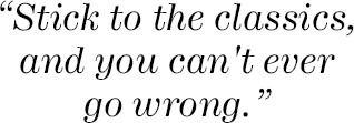 Basic_underwear_block-3_quote