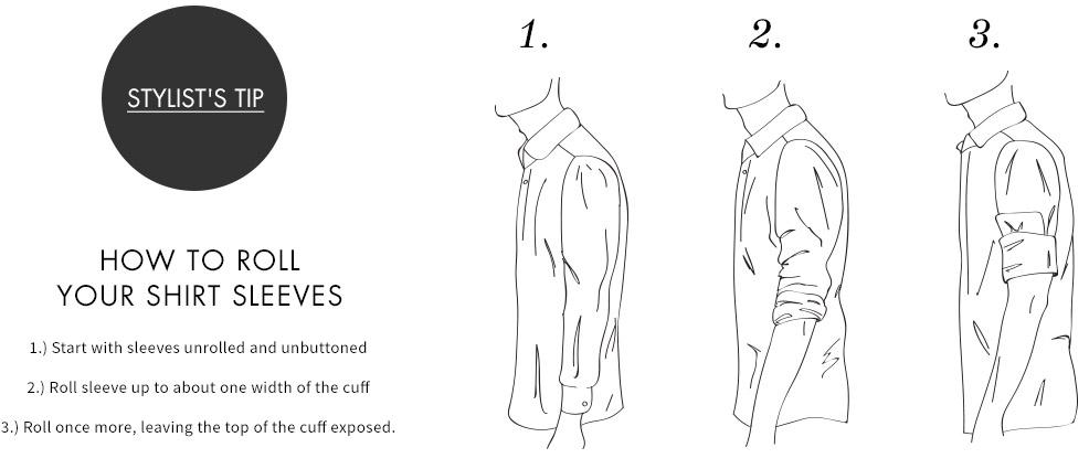 Shirt_Guide_upd4_16