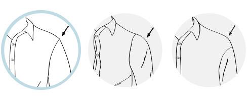 Shirt_Guide_upd4_3