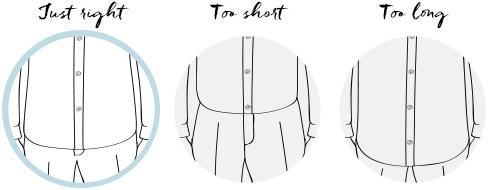 Shirt_Guide_upd4_5