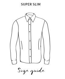 Shirt_Guide_upd4_7