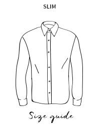 Shirt_Guide_upd4_8