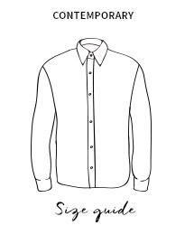 Shirt_Guide_upd4_9