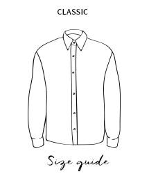 Shirt_Guide_upd4_10