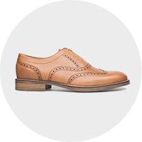Shoe_Guide_M_3