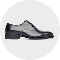 Shoe_Guide_M_4