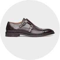 Shoe_Guide_M_5