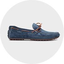 Shoe_Guide_M_6