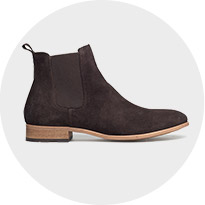 Shoe_Guide_M_7
