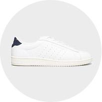 Shoe_Guide_M_8