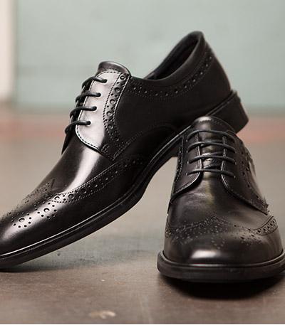 Shoe_Guide_M_9