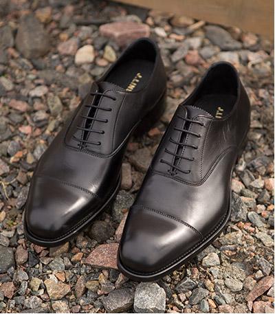 Shoe_Guide_M_12