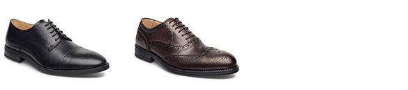 Shoe_Guide_M_17