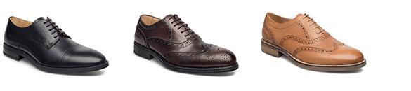 Shoe_Guide_M_19