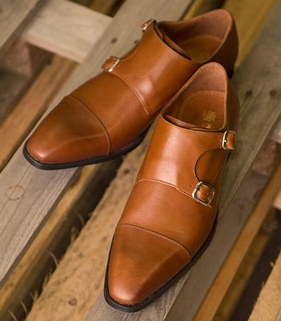 Shoe_Guide_M_20