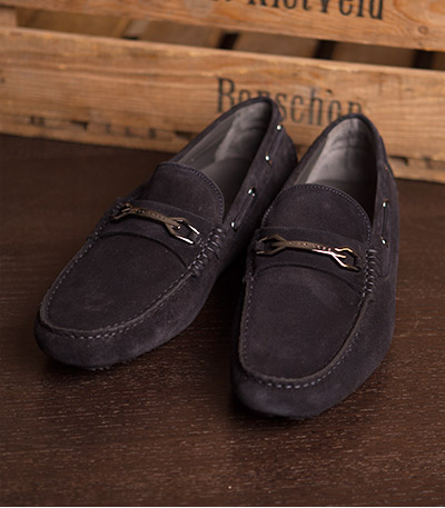 Shoe_Guide_M_23