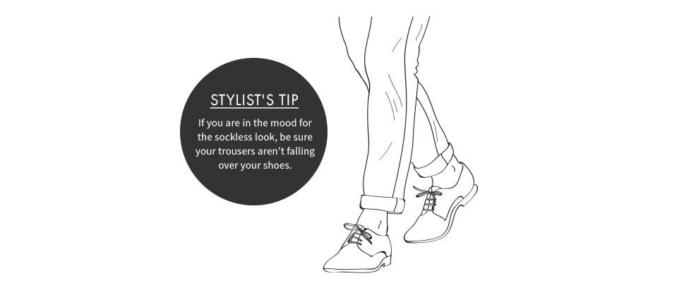 Shoe_Guide_M_24