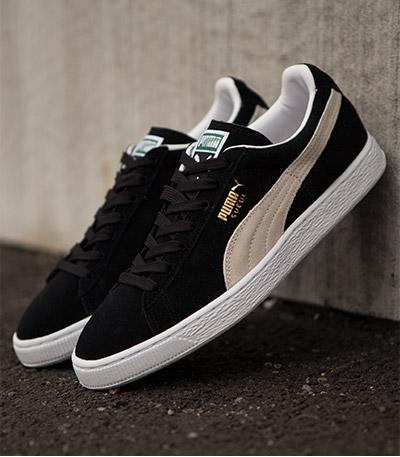 Shoe_Guide_M_28