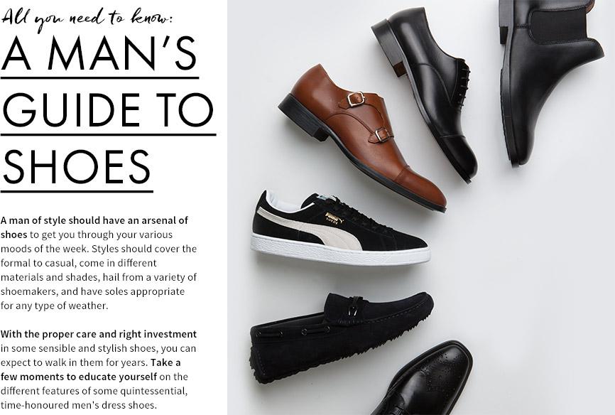 Shoe_Guide_M_1