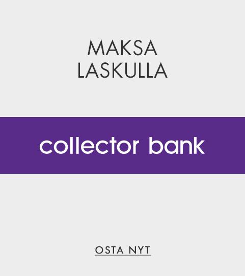 W14_mw_2a_collector_fi