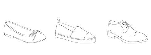 Shoe_guide_w_2