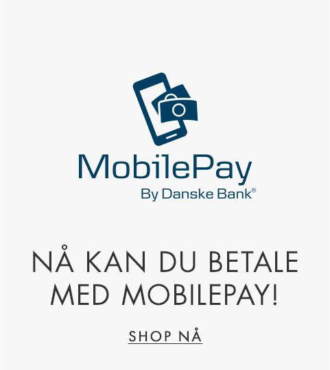 W22_w_mobilepay