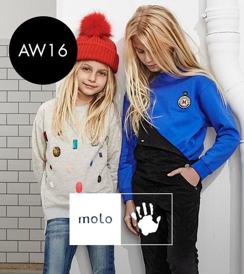 W29_K_3a_Molo_AW16