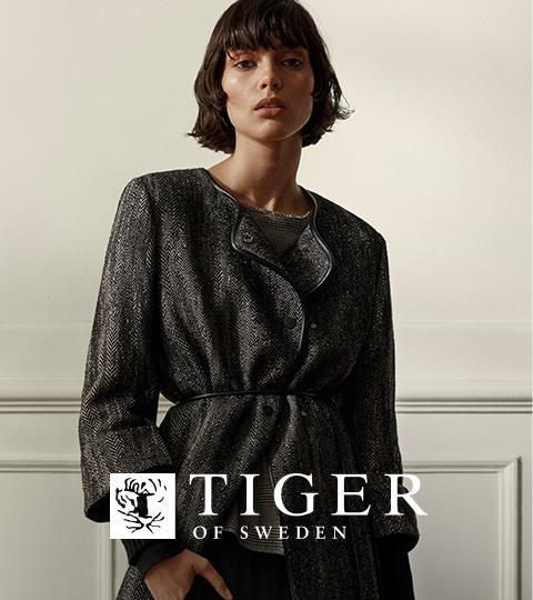 W32_entry_tiger_w