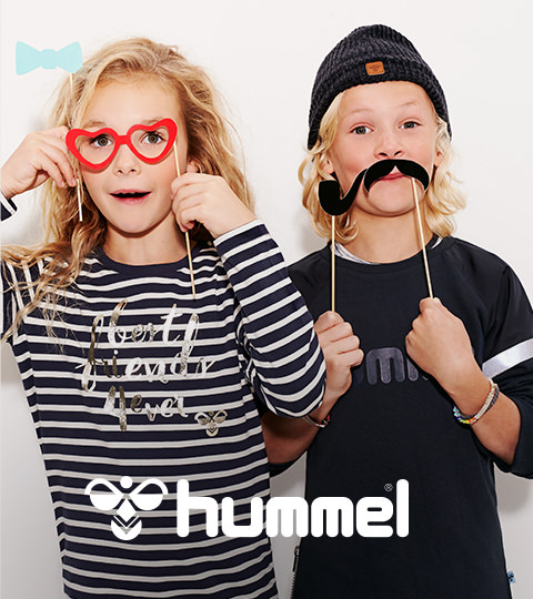 W32_entry_hummel