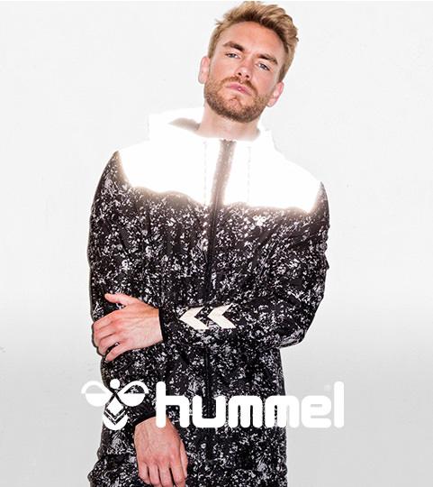 2c_hummel